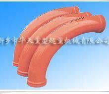 供应河南新乡泵管,泵管,地泵管,泵管厂-新乡市华天重型起重机械