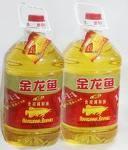 供应金龙鱼调和油QQ985956068