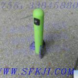 供应珍珠棉火箭玩具珍珠棉多彩玩具