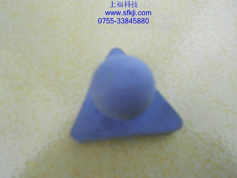 供应EVA异型玩具EVA儿童玩具