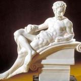 北京森瑞迪深化制安GRG雕塑 GRG雕塑价格