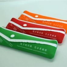 供应精美不锈钢环保餐具便携式餐具叉勺筷三件组批发