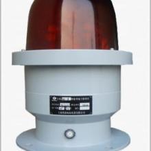 供应航空障碍灯