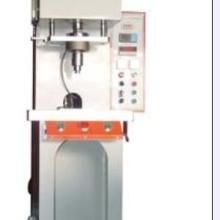 供应单柱压装机多功能压装机压装机贸易商