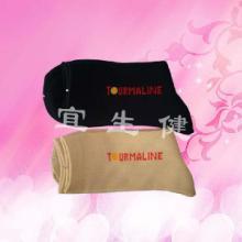 热销保暖防寒托玛琳袜子大量批发保健托玛琳袜子贴牌供应托玛琳袜批发