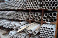 供应盘锦市最大不锈钢批发 不锈钢无缝管