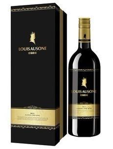 国产红酒_国产红酒供货商_深圳最好的国产红