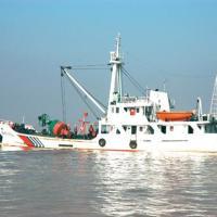 供应上海灯桩,上海灯桩供应商,上海灯桩价格