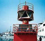 供应苏州航标灯批发-航标灯老品牌-高性能航标灯