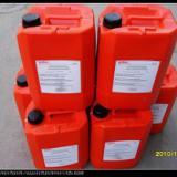 供应莱宝原装进口真空泵油GS77、GS32、LVO100、N62泵油