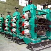 供应轧钢机生产厂家13526770221