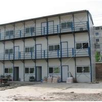 供应宁远活动房,活动板房,活动房屋,彩钢活动房