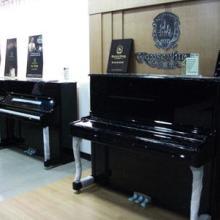 面向全国各地批发零售日本原装二手雅马哈卡瓦依钢琴批发