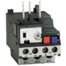供应RHN-80、RHN-5、CU-40、CU-50低压电器