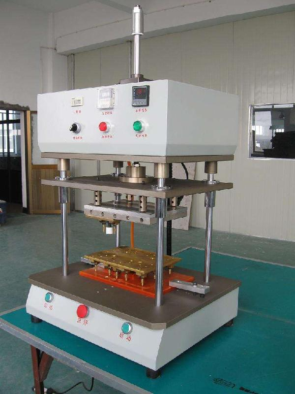 供应重庆超声波电箱配件重庆超声波配件
