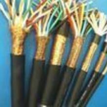 供应计算机连接用电缆,检测用仪器仪表用计算机电缆批发