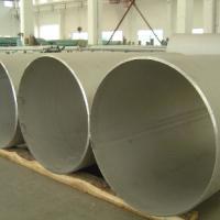 大口径埋弧焊厚壁钢管焊管
