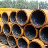 供应聊城大口径厚壁无缝钢管 大口径无缝钢管 大口径厚壁钢管 高压大口径厚壁钢管