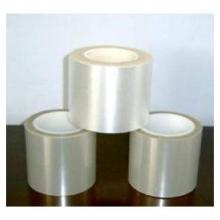 供应观澜金色PET保护膜图片
