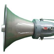 供应辽宁DY-2防爆扬声器