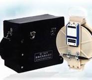 沈阳便携式电测水位计BS-300图片