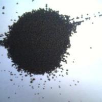 供应湿法颗粒碳黑炭黑N330