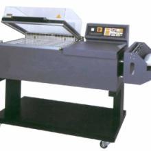 供應書籍收縮機 玩具收縮機 收縮包裝機 音像制品收縮機 電子收縮機圖片