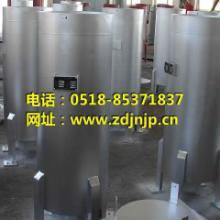 供应生产蒸汽打靶消声器异构化再生放