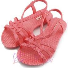 拖鞋批发,拖鞋厂家,凉拖鞋