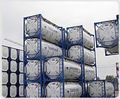 供应二手固体成分含量计进口需要注意哪些问题批发