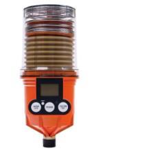 供应帕尔萨Pulsarlube M型KLT125/KLT250自动注油杯 通风机灌装机自动加脂器 青岛帕尔萨自动注油杯批发