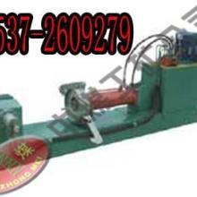 供应用于矿车轮对拆装的拆装机批发