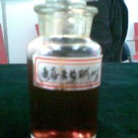 苦參堿農藥原藥