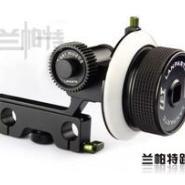 兰帕特5d27D摄像套件跟焦器追焦图片