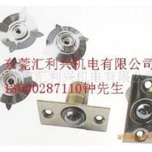 供应组装线工装板配件导向轮批发定位珠
