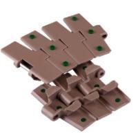 H820平顶直链输送包装机械配件
