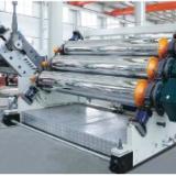 供应金纬塑料板材生产线