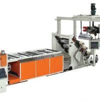 供应金纬PET片材生产线
