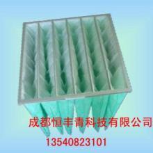 供应兰州南宁成都重庆中央空调空气过滤器/初中效空气过滤器图片