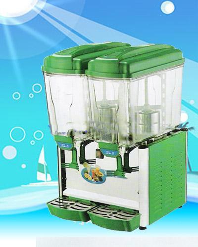 自贡果汁机