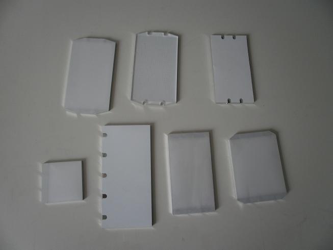 供应LDE背光源显示器件(兄弟背光)