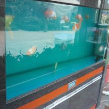 供应湖北枣阳鱼缸代销,湖北枣阳鱼缸型材代销,湖北枣阳鱼缸用品代销