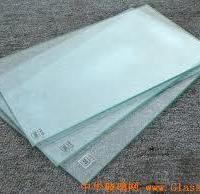 供应汉阳钢化玻璃