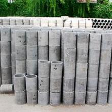 供应青岛维纶水泥管18653412011