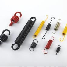供应汽车弹簧、采购汽车弹簧、汽车弹簧价格、汽车弹簧批发、宁波汽车弹簧