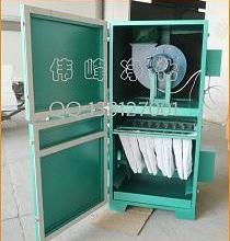 供应除尘器控制器  除尘器配件 除尘设备 除尘袋