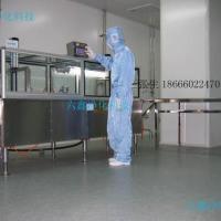 供应广西电子厂净化工程公司 广西电子厂无尘车间装修 净化无尘车间装修