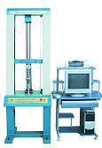 供应多功能电子拉力机(塑胶制品)