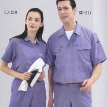 深圳厂服,厂服定做,职业装订制,工衣加工图片
