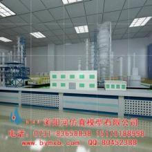 油气储运模型销售